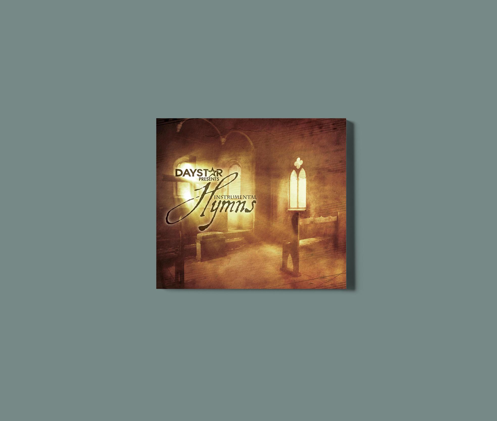 Daystar-Singers-Instrumental