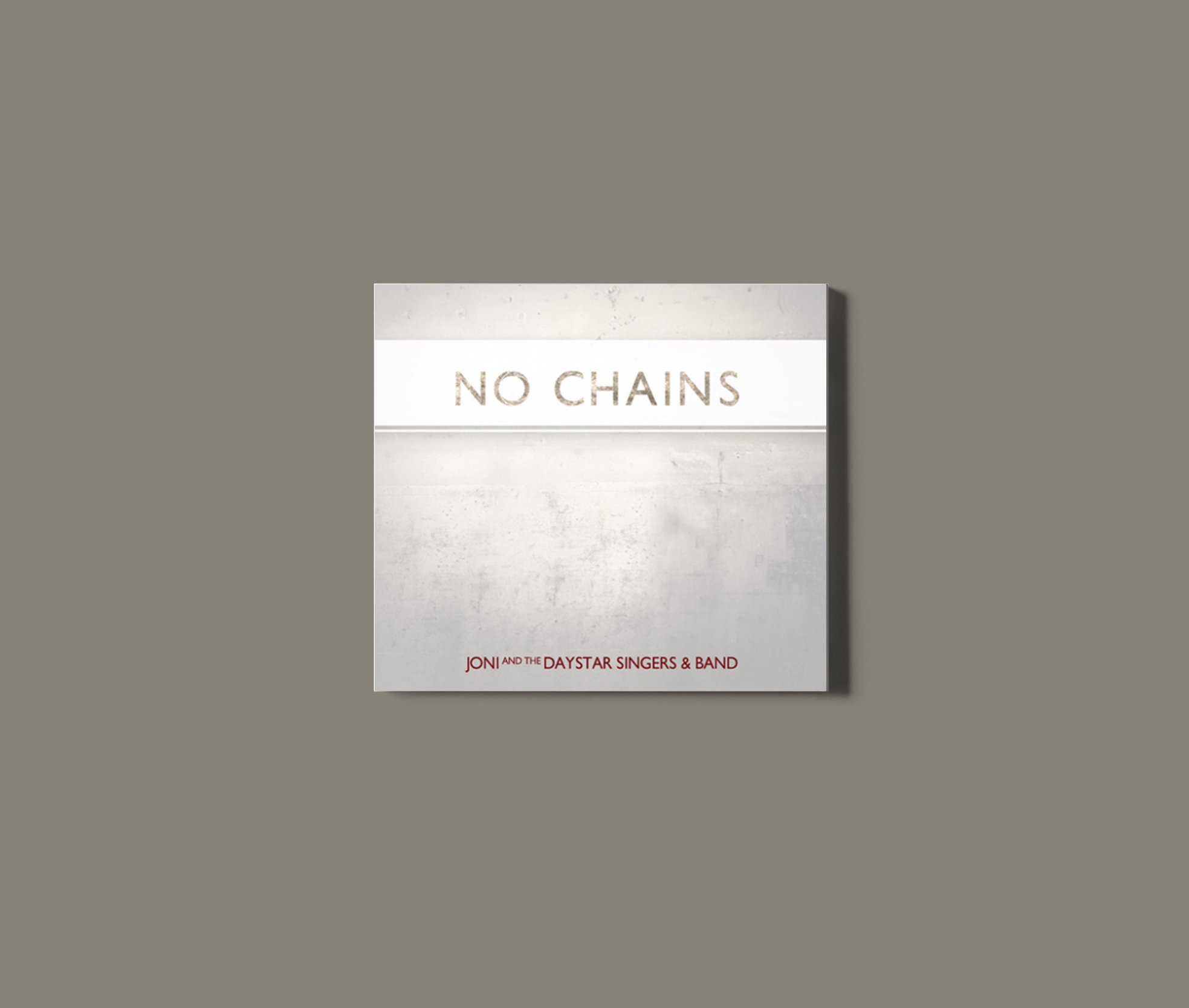 Daystar-Singers-No-Chains