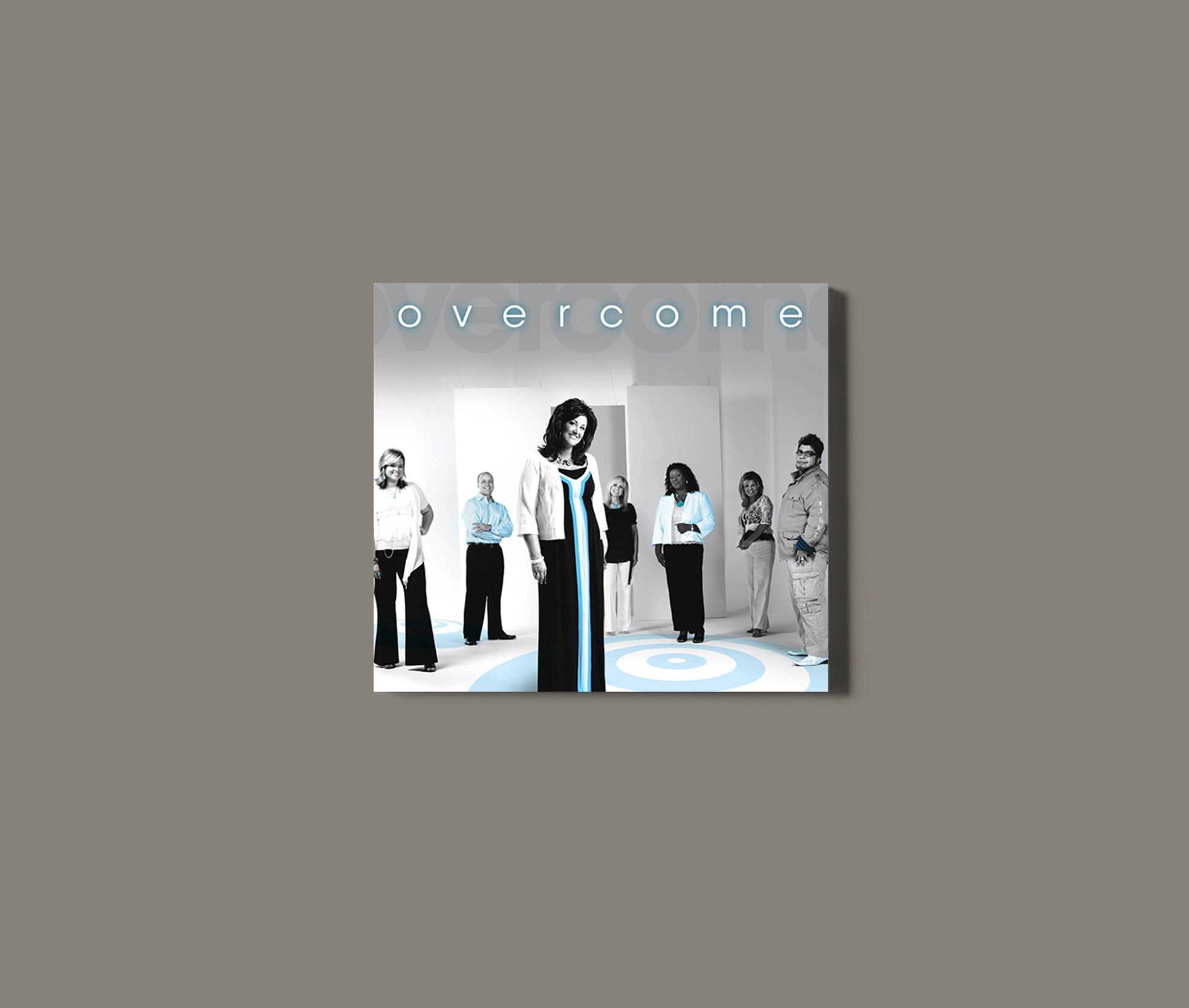 Daystar-Singers-Overcome