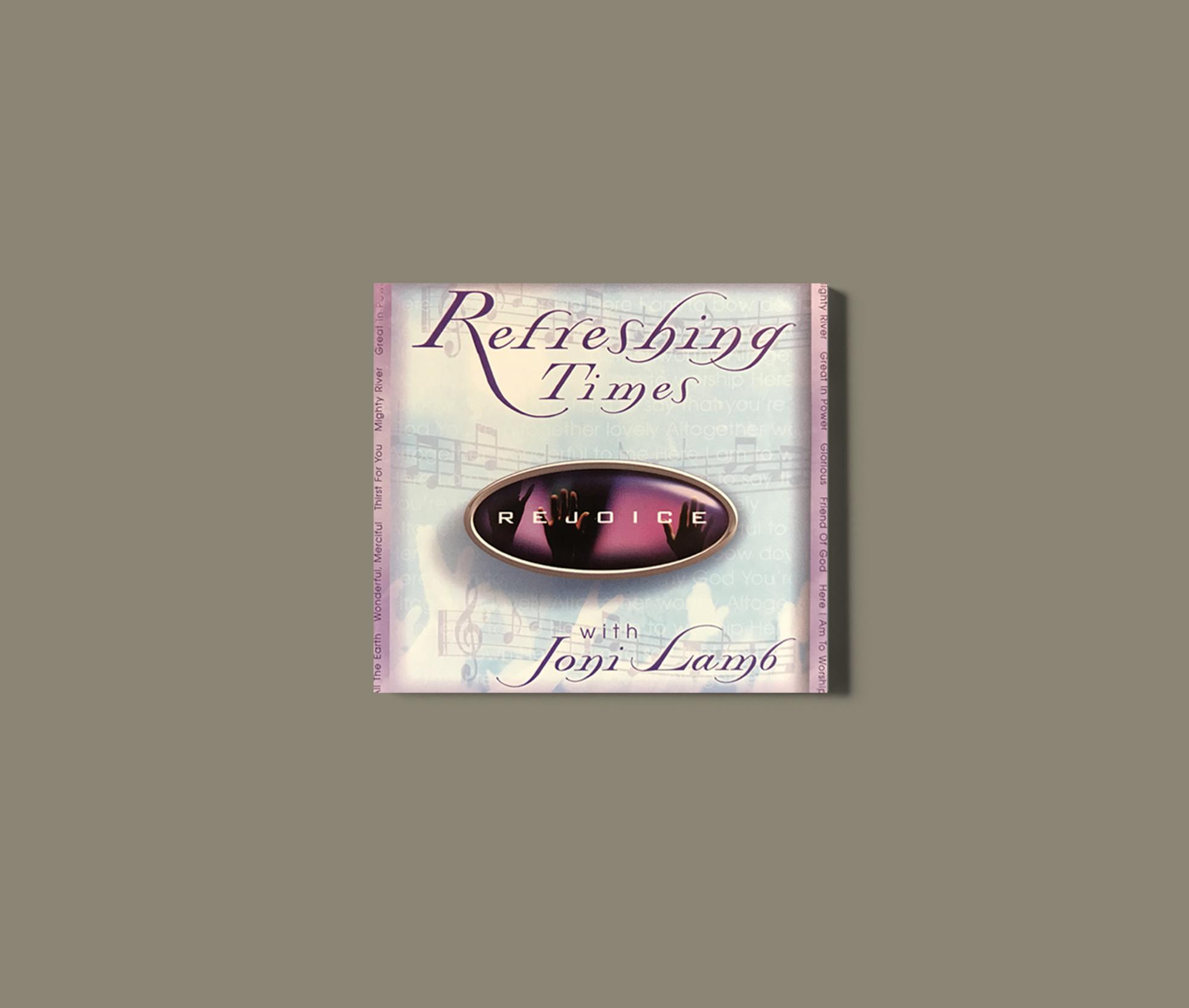 Daystar-Singers-Refreshing-Times-Rejoice