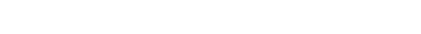 Daystar-Singers-logo